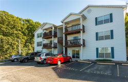Photo of 10 Eagle Rock , Unit 303, Valley Park, MO 63088-2207 (MLS # 19075723)