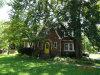 Photo of 230 Julia Place, Belleville, IL 62223 (MLS # 19076168)