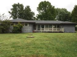 Photo of 13 Lake Drive, Troy, IL 62294-1735 (MLS # 19076308)
