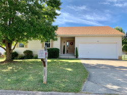 Photo of 4023 Fawn Hollow Drive, House Springs, MO 63051-4315 (MLS # 19076311)