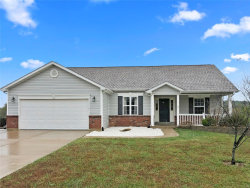Photo of 48 Brussels Valley Drive, Troy, MO 63379-5682 (MLS # 19076326)