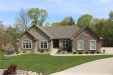 Photo of 18628 Windy Hollow Lane, Wildwood, MO 63069-3900 (MLS # 19076414)