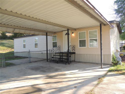 Photo of 5507 Echo Valley, House Springs, MO 63051-2285 (MLS # 19076593)