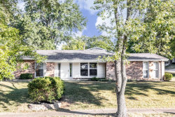 Photo of 1147 Great Falls Court, Manchester, MO 63021-6805 (MLS # 19076760)