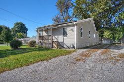 Photo of 428 Sheridan Street, Bethalto, IL 62010-1824 (MLS # 19077125)