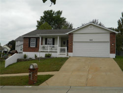 Photo of 6043 Churchill, Imperial, MO 63052-2371 (MLS # 19077172)