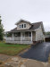 Photo of 850 East Penning Avenue, Wood River, IL 62095-6209 (MLS # 19077295)