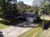Photo of 2413 Windy Hill Lane, Cape Girardeau, MO 63701 (MLS # 19077716)