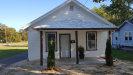 Photo of 1126 North Spanish, Cape Girardeau, MO 63701-7148 (MLS # 19077853)