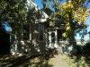 Photo of 113 North 3rd Street, Dupo, IL 62239-1234 (MLS # 19077864)