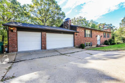 Photo of 1982 Winter Haven Drive, Imperial, MO 63052-3067 (MLS # 19078131)