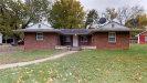 Photo of 4220 Oak Lane, Belleville, IL 62226-5520 (MLS # 19078148)
