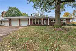 Photo of 358 West Liberty, Columbia, IL 62236-2340 (MLS # 19078515)