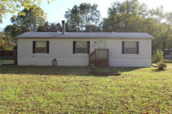 Photo of 5410 Ruth, House Springs, MO 63051-2254 (MLS # 19078582)