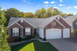 Photo of 136 Double Tree Court, Imperial, MO 63052-4504 (MLS # 19079060)