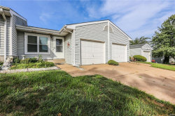 Photo of 138 Inverness, Valley Park, MO 63088-1545 (MLS # 19079138)