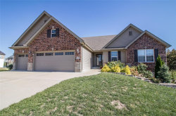 Photo of 110 Chablis Court, Pevely, MO 63070-1693 (MLS # 19079268)