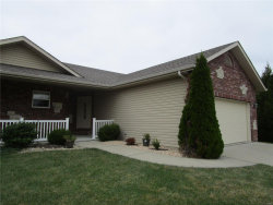 Photo of 326 Jarvis Court , Unit B, Troy, IL 62294-6229 (MLS # 19079309)