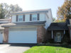 Photo of 2425 Baxton Way, Chesterfield, MO 63017-7809 (MLS # 19079361)
