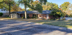 Photo of 1 Laura Lane, Washington, MO 63090-1304 (MLS # 19079602)