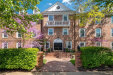 Photo of 10 Jefferson Road , Unit 1B, Webster Groves, MO 63119-2933 (MLS # 19079688)