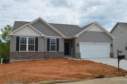 Photo of 4612 Siesta Court, Imperial, MO 63052 (MLS # 19079808)