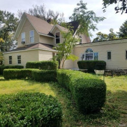 Photo of 90 West 3rd, Pevely, MO 63070-2079 (MLS # 19079916)