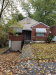 Photo of 8818 Orchard Avenue, St Louis, MO 63136-2624 (MLS # 19080158)