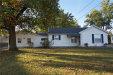 Photo of 2756 Yaeger Road, St Louis, MO 63129-3152 (MLS # 19081494)