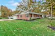 Photo of 1102 Cheshire Lane, Webster Groves, MO 63119-4814 (MLS # 19081586)