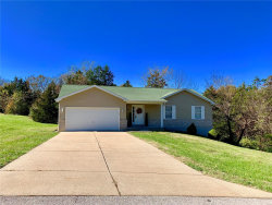 Photo of 4233 Manor Crest Drive, House Springs, MO 63051-1781 (MLS # 19081825)