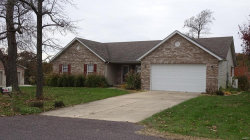 Photo of 225 Ridge Run, Washington, MO 63090-6329 (MLS # 19081984)