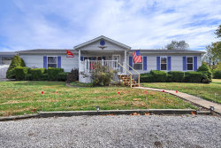 Photo of 21520 Deer Trail, Carlyle, IL 62231-4720 (MLS # 19082156)