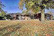 Photo of 74 Park Drive, Glen Carbon, IL 62034 (MLS # 19082183)