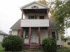 Photo of 2300 Missouri Avenue, Granite City, IL 62040-3226 (MLS # 19082271)