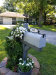 Photo of 81 West Lake Drive, Troy, IL 62294-1732 (MLS # 19082471)