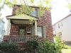 Photo of 2150 Edison Avenue, Granite City, IL 62040-4717 (MLS # 19082592)