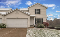 Photo of 545 Donna Marie Drive , Unit 2038B, Wentzville, MO 63385-6898 (MLS # 19082778)