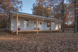 Photo of 13888 Hwy Cc, Conway, MO 65632 (MLS # 19082837)