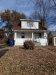 Photo of 8005 Albin Avenue, St Louis, MO 63114-5301 (MLS # 19082877)