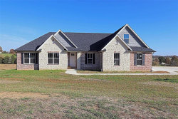 Photo of 161 Winfield Pointe, Cape Girardeau, MO 63701 (MLS # 19082880)