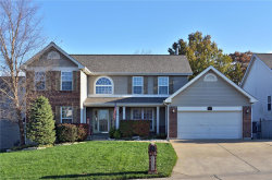 Photo of 5354 Wharfside Drive, Imperial, MO 63052-4322 (MLS # 19082983)
