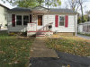 Photo of 630 Greenwod Place, Collinsville, IL 62234 (MLS # 19083151)