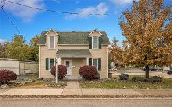 Photo of 304 North Main, Columbia, IL 62236-1767 (MLS # 19083197)
