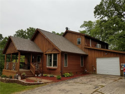 Photo of 6382 Moro Road, Edwardsville, IL 62025 (MLS # 19083225)