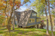 Photo of 1206 Whitetail Point Drive, Wright City, MO 63390 (MLS # 19083335)