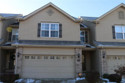 Photo of 6836 Hampshire Court, Maryville, IL 62062-8552 (MLS # 19083494)
