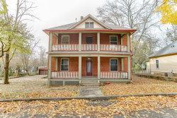 Photo of 217 Garbarino Street, Festus, MO 63028-1940 (MLS # 19083658)