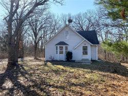 Photo of 3656 Baptist Park, Festus, MO 63028-4648 (MLS # 19083685)