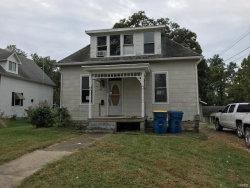 Photo of 312 East Union Street, Edwardsville, IL 62025 (MLS # 19083720)